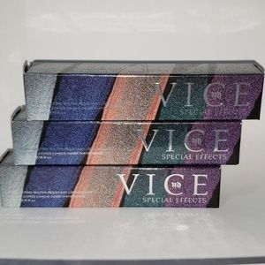 Urban Decay Vice Special Effects Lip Topper